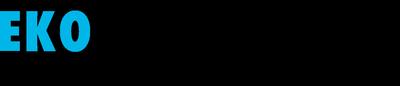 ekospotrebitel spotrebitel logotyp