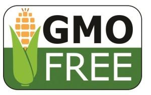 GMOfree